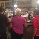 Matso's Broome Brewery Foto