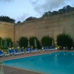 Photo of Cave Bianche Hotel