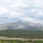 Photo of Mount Srdj Ropeway