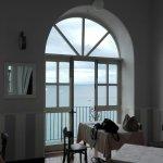 Photo de Hotel Belvedere & Tre Re