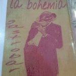 Photo of Bar La Bohemia