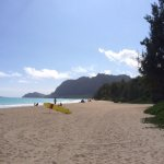 Photo of Waimanalo Beach