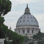 Foto de Rome In Limo