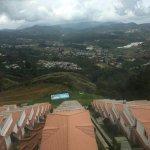 Foto de Sagar Holiday Resorts