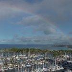Photo of The Modern Honolulu