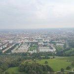 Foto di Olympiaturm
