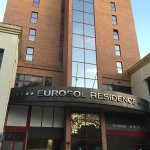 Photo of Hotel Eurosol Leiria