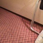 Foto di Mizue Dai-Ichi Hotel