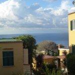 Photo of Hotel Villa Sirena