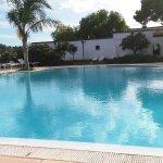 Photo of Hotel Masseria L'Ovile