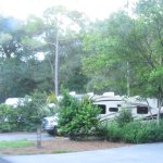 Photo of The Campsites at Disney's Fort Wilderness Resort