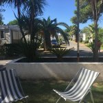 Photo of Camping Club Le Littoral