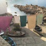 Foto de Borgo al cotone