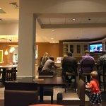 Foto de Hilton Garden Inn Montgomery East