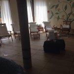 Park Hotel Folgarida Foto