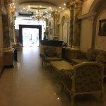 Hanoi City Palace Hotel Foto