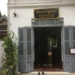 Photo de Xieng Mouane Guest House