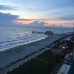 Photo de Hilton Daytona Beach / Ocean Walk Village