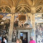 Foto di Museo di Palazzo Ducale