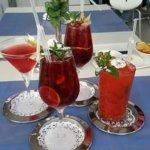 La Delicatezza Cocktail Bar