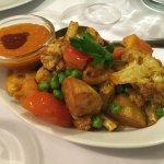 Himalaya Restaurant resmi