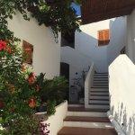 Foto di Hotel Cincotta