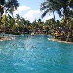 Foto di Paradisus Varadero Resort & Spa