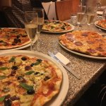 Da Luciano Pizzeria Foto