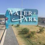 WaterPark Foto