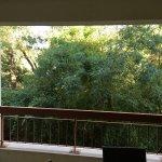 Foto di Mimozas Resort