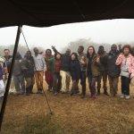 Foto de Pakulala Safari Camp