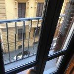 Photo of Hotel Cosimo de'Medici