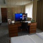 Foto de Hotel Sud