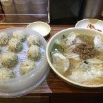 Foto di Myeongdong Kyoja Main Restaurant