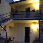 Zdjęcie Safed Inn