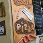 Photo of Pizzeria del Cap de La Vila