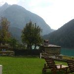Photo of Residence Al Lago