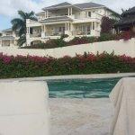 Photo de Blue Waters Antigua