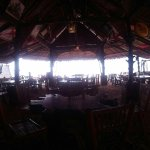 Memories Beach Bar