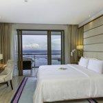 Photo de Lv8 Resort Hotel
