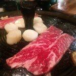 三角三韓國道地烤肉 (西門店)