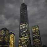 The Freedom Tower: One World Trade Center