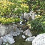 Foto de Japanese Gardens