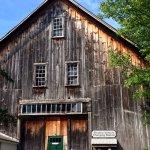 Colby Hill Inn Foto