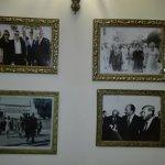 Photo of Sofitel Pavillon Winter Luxor