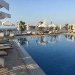 SENSIMAR KALLISTON Resort & Spa by ATLANTICA Foto