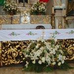 Foto de La Iglesia de Nuestra Senora de Guadalupe