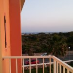 Foto de Apartamentos Roc Cala d'en Blanes Beach Club