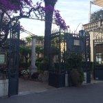 Foto di Belmond Grand Hotel Timeo