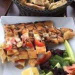 Foto di Ceyhan Restaurant